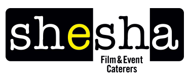 shesha logo