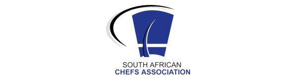 The South African Chefs Association