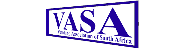The Vending Association of South Africa